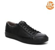 Cole Haan Duncan Sneaker