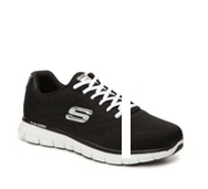 Skechers Synergy Fine Tune Sneaker - Mens