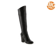 Vince Camuto Sidney Over The Knee Boot