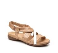 Naturalizer Ainsley Wedge Sandal