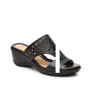 Naturalizer Tanisha Wedge Sandal