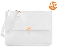 Urban Expressions Blaire Crossbody Bag