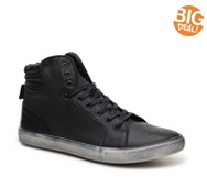 Joe's Jumps High-Top Sneaker