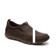 Rockport RocSports Lite 2 Slip-On