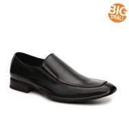 Kenneth Cole Call The Shot Slip-On
