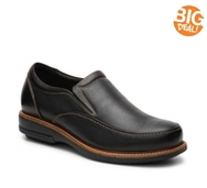 Gravity Defyer Armand Slip-On
