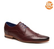Ted Baker Hann Wingtip Oxford