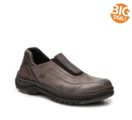 Born Sama Slip-On Sneaker