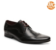 Ted Baker Hamniy Wingtip Oxford