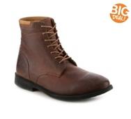 J. Shoes Barbican Boot