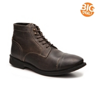 J. Shoes Albany Cap Toe Boot