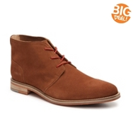 J. Shoes Archie 2 Chukka Boot