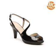 Naturalizer Inspire Sandal