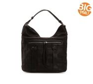 Moda Luxe Winter Park Hobo Bag