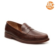 J. Shoes Farthing Penny Loafer