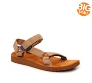 Teva Original Universal Backpack Flat Sandal