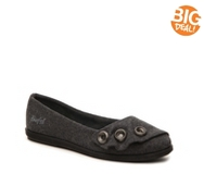 Blowfish Garnell Ballet Flat