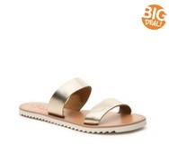 Joie Avalon Flat Sandal