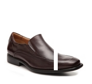 Johnston & Murphy Tilden Slip-On
