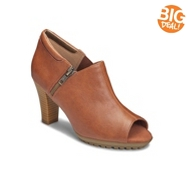 A2 by Aerosoles Bird Cage Bootie