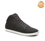 Joie Felton Wool Sneaker