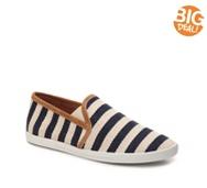 Joie Kidmore Striped Slip-On Sneaker