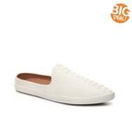 Joie Drea Slip-On Sneaker