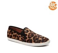 Joie Kidmore Leopard Slip-On Sneaker