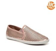 Joie Kidmore Lasercut Slip-On Sneaker