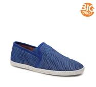 Joie Kidmore Mesh Slip-On Sneaker