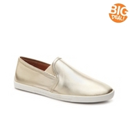 Joie Kidmore Metallic Slip-On Sneaker