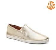 Joie Kidmore Metallic Slip-On Sneaker