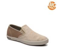 SeaVees Baja Dharma Slip-On Sneaker