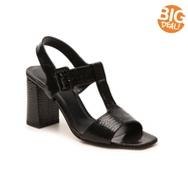 VanEli Touch Sandal