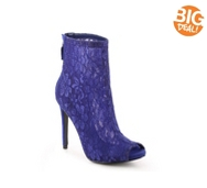 Guess Arya Bootie
