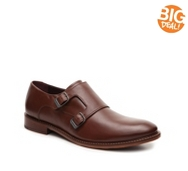 Ted Baker Kartor 2 Monk Strap Slip-On