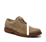Bass Proctor Oxford