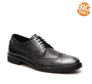 John Varvatos Sid Wingtip Oxford