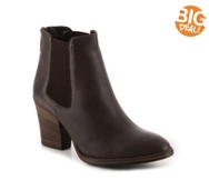 Aquatalia Fairly Chelsea Boot