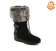 Aquatalia Weslyn Boot
