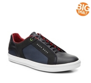 Hugo Boss Attain Sneaker