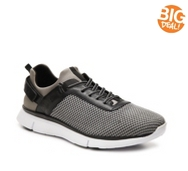 Hugo Boss Gym Twist Sneaker
