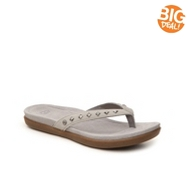 UGG Australia Sadie Flat Sandal