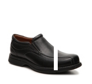 Rockport Classics Revised Slip-On