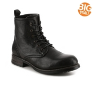 UGG Australia Gavino Boot
