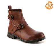 UGG Australia Vicco Boot