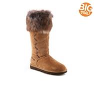 UGG Australia Rosana Boot
