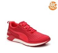 Puma Ignite XT Graphic Training Shoe
