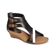 Aerosoles Yet Another Gladiator Sandal