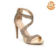 Anne Michelle Newbee-36X Sandal